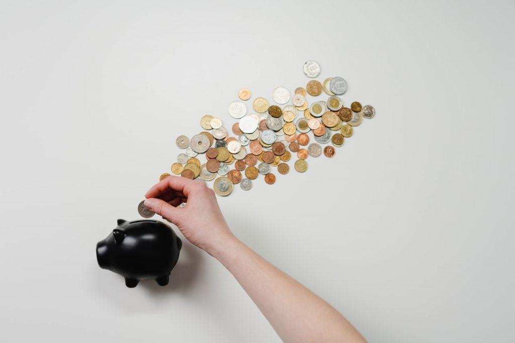 Najpopularniejsze bonusy bukmacherskie